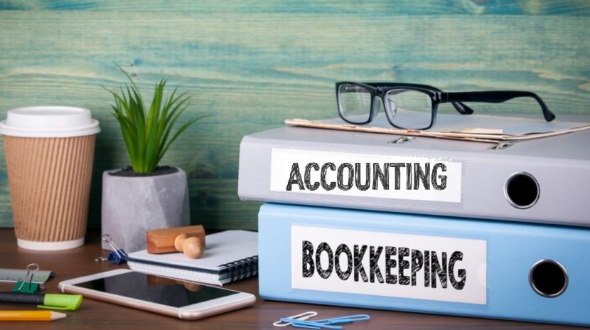 small business accountants near me